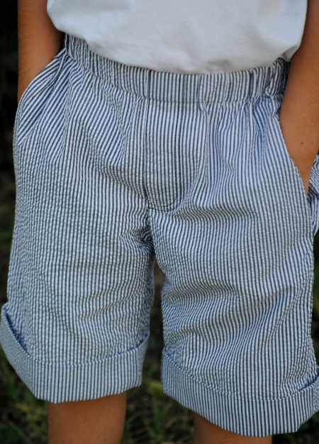 picture relating to Free Printable Toddler Shorts Pattern identify Small Boys Shorts at Hopeful Threads and The Absolutely free Mud