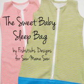 The Sleepbag